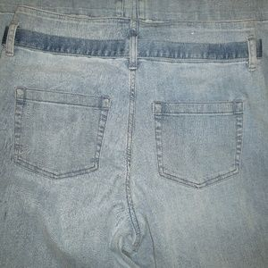 Vince Camuto Jeans - NWOT!!!❤ VINCE CAMUTO jeans